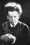 Film - Eisenstein