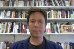 Matthew Taunton