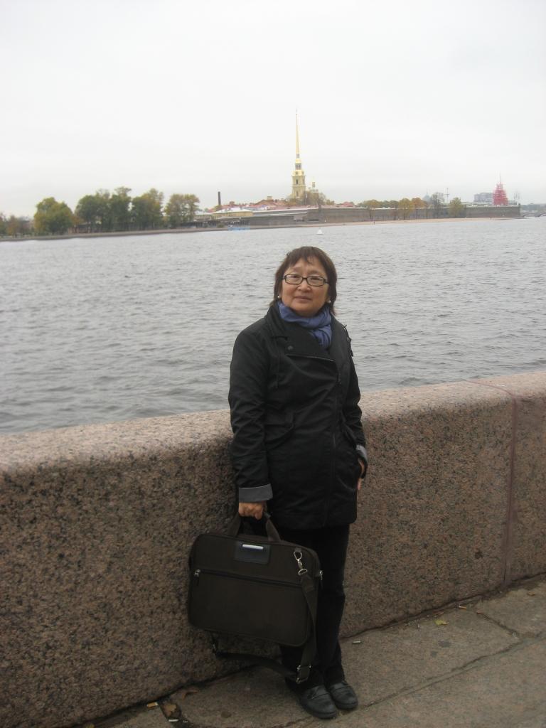 TatianaBogrdanova