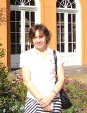 Katya Rogatchevskaia