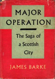 major-operation
