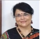 Ranjana Banerjee